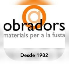 DESDE 1982